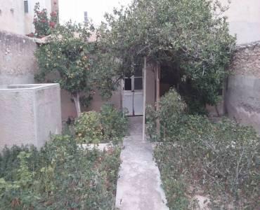San Vicente del Raspeig,Alicante,España,3 Bedrooms Bedrooms,1 BañoBathrooms,Planta baja,34866