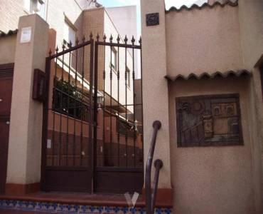San Vicente del Raspeig,Alicante,España,3 Bedrooms Bedrooms,2 BathroomsBathrooms,Dúplex,34870