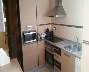 Alicante,Alicante,España,2 Bedrooms Bedrooms,1 BañoBathrooms,Atico,34873