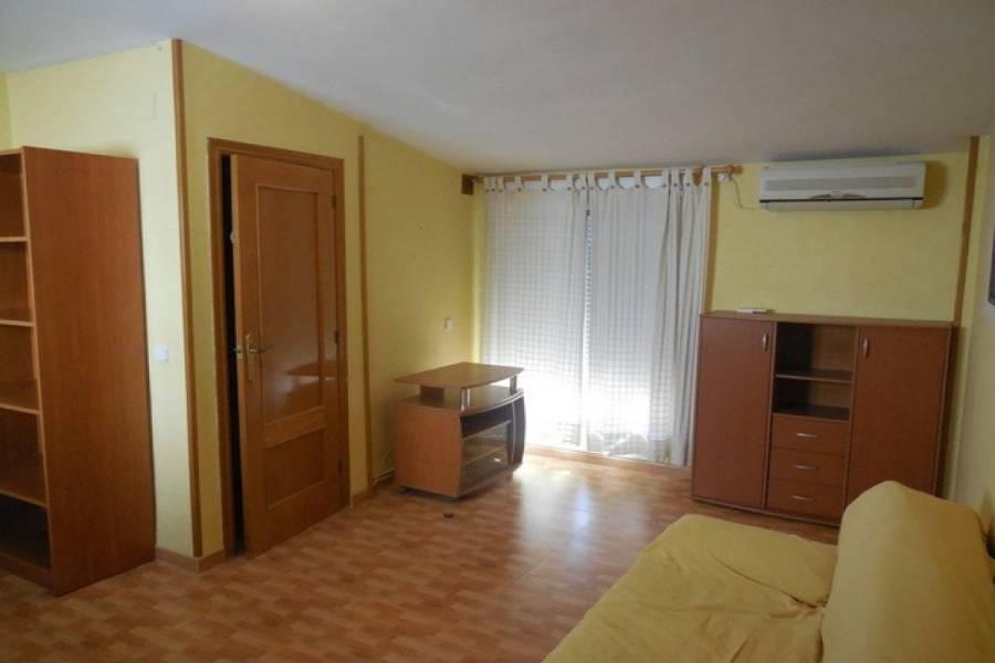 San Vicente del Raspeig,Alicante,España,4 Bedrooms Bedrooms,3 BathroomsBathrooms,Adosada,34874
