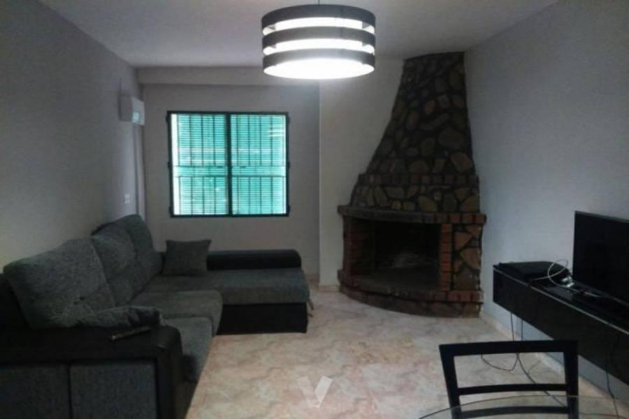 Alicante,Alicante,España,2 Bedrooms Bedrooms,1 BañoBathrooms,Planta baja,34876