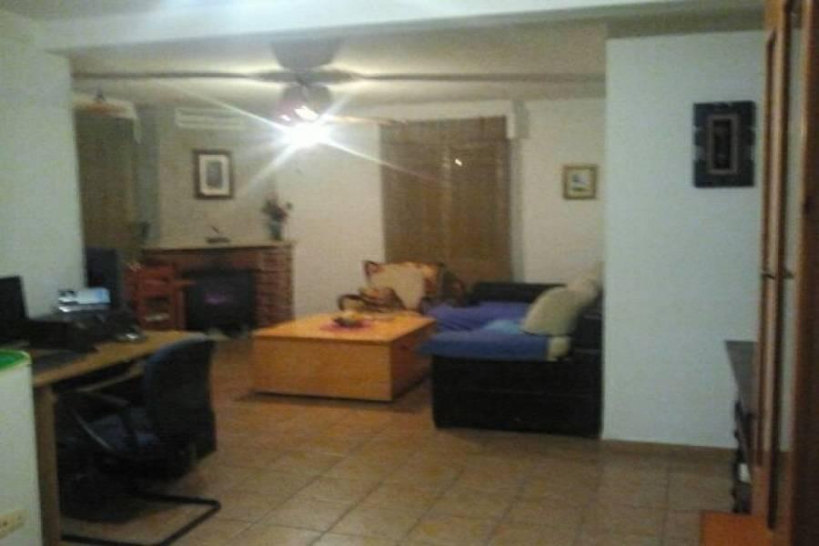 San Vicente del Raspeig,Alicante,España,5 Bedrooms Bedrooms,3 BathroomsBathrooms,Chalets,34882