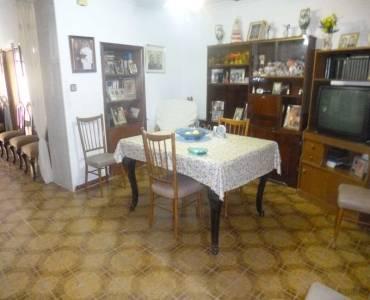 San Juan,Alicante,España,6 Bedrooms Bedrooms,1 BañoBathrooms,Planta baja,34891