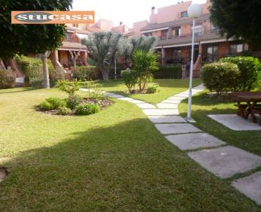 San Juan,Alicante,España,3 Bedrooms Bedrooms,3 BathroomsBathrooms,Bungalow,34893
