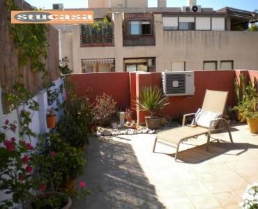 San Juan,Alicante,España,3 Bedrooms Bedrooms,2 BathroomsBathrooms,Atico,34894