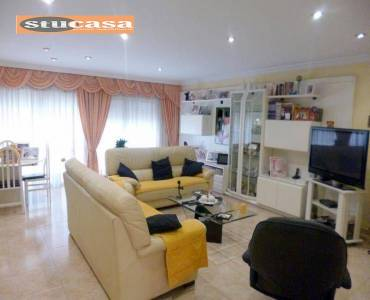 Tangel,Alicante,España,5 Bedrooms Bedrooms,3 BathroomsBathrooms,Bungalow,34895