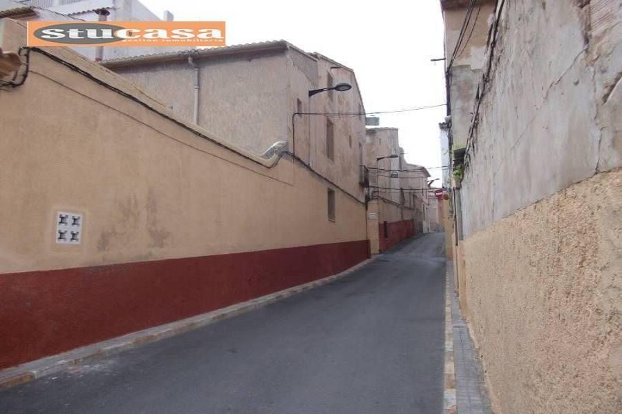 Busot,Alicante,España,4 Bedrooms Bedrooms,1 BañoBathrooms,Planta baja,34896