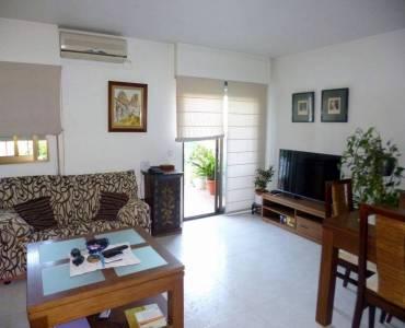 San Juan,Alicante,España,4 Bedrooms Bedrooms,3 BathroomsBathrooms,Bungalow,34901