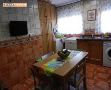 San Juan,Alicante,España,3 Bedrooms Bedrooms,2 BathroomsBathrooms,Bungalow,34910