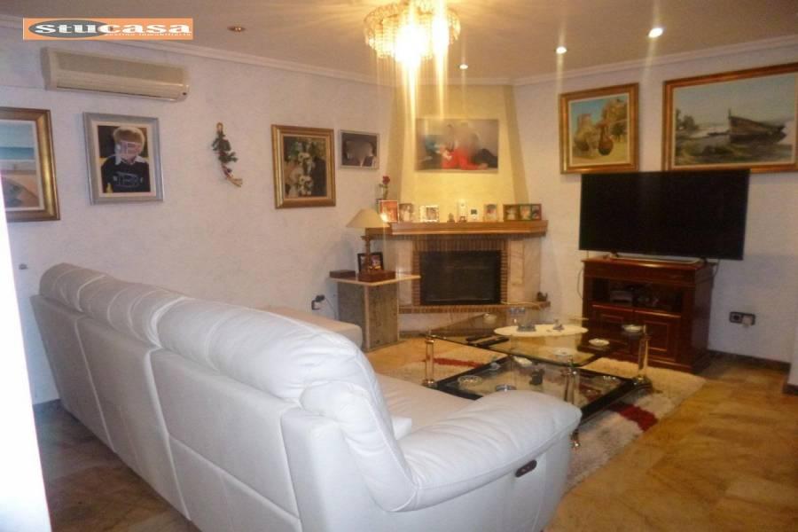 San Juan,Alicante,España,4 Bedrooms Bedrooms,2 BathroomsBathrooms,Bungalow,34911