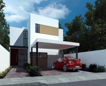 Conkal,Yucatán,Mexico,3 Bedrooms Bedrooms,3 BathroomsBathrooms,Casas,3948