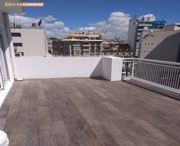 Alicante,Alicante,España,2 Bedrooms Bedrooms,2 BathroomsBathrooms,Atico,34926