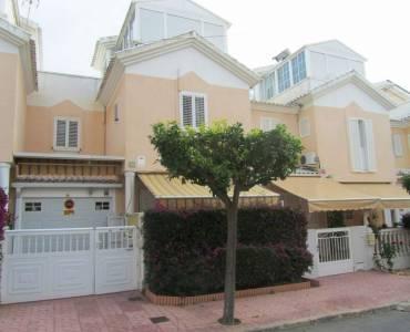 Guardamar del Segura,Alicante,España,3 Bedrooms Bedrooms,2 BathroomsBathrooms,Adosada,34931