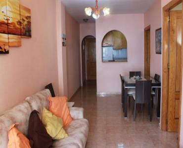 Torrevieja,Alicante,España,2 Bedrooms Bedrooms,1 BañoBathrooms,Apartamentos,34932