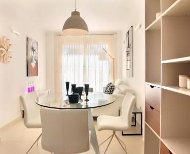 Benitachell,Alicante,España,2 Bedrooms Bedrooms,1 BañoBathrooms,Apartamentos,34939