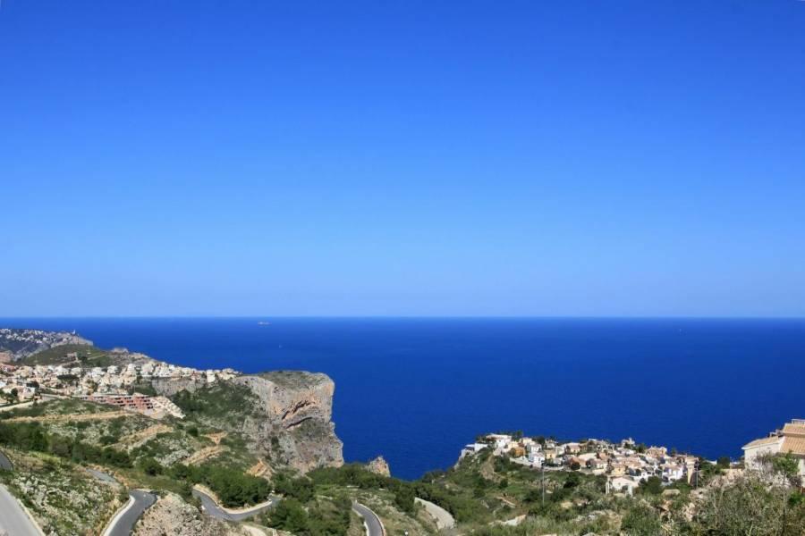 Benitachell,Alicante,España,3 Bedrooms Bedrooms,2 BathroomsBathrooms,Casas,34940