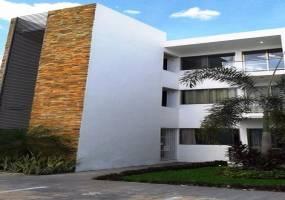 Mérida,Yucatán,Mexico,2 Bedrooms Bedrooms,2 BathroomsBathrooms,Apartamentos,3950