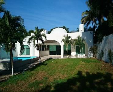 Mérida,Yucatán,Mexico,4 Bedrooms Bedrooms,4 BathroomsBathrooms,Casas,3951