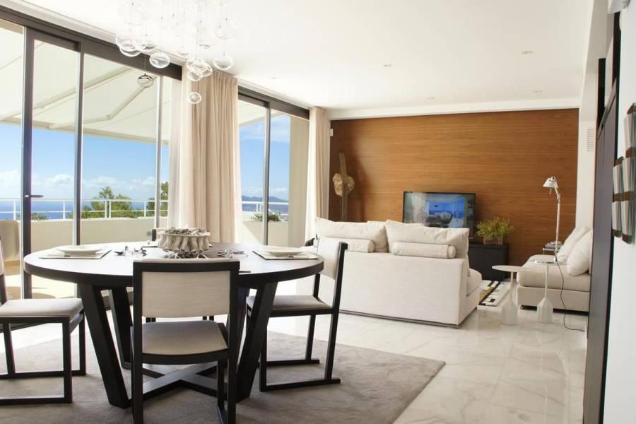 Altea,Alicante,España,3 Bedrooms Bedrooms,3 BathroomsBathrooms,Casas,34951