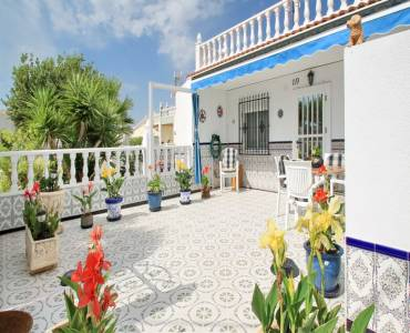 Torrevieja,Alicante,España,2 Bedrooms Bedrooms,1 BañoBathrooms,Bungalow,34965