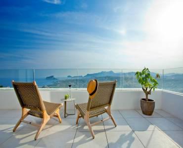 Benitachell,Alicante,España,3 Bedrooms Bedrooms,2 BathroomsBathrooms,Casas,34974