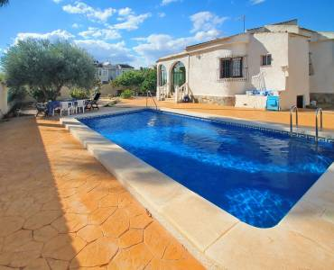 Torrevieja,Alicante,España,3 Bedrooms Bedrooms,2 BathroomsBathrooms,Casas,34980
