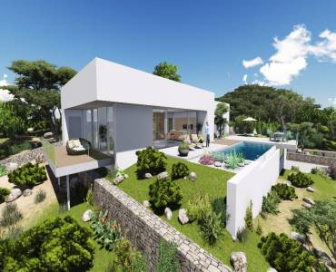 San Miguel de Salinas,Alicante,España,4 Bedrooms Bedrooms,3 BathroomsBathrooms,Casas,34991