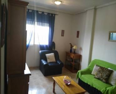 Torrevieja,Alicante,España,2 Bedrooms Bedrooms,1 BañoBathrooms,Apartamentos,34995