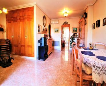 Orihuela Costa,Alicante,España,1 Dormitorio Bedrooms,1 BañoBathrooms,Apartamentos,34996