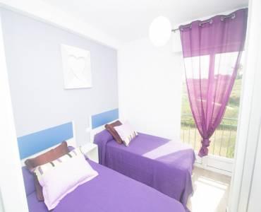 Torrevieja,Alicante,España,2 Bedrooms Bedrooms,1 BañoBathrooms,Bungalow,35000
