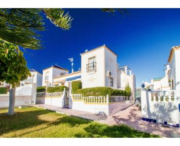 Torrevieja,Alicante,España,2 Bedrooms Bedrooms,1 BañoBathrooms,Bungalow,35001