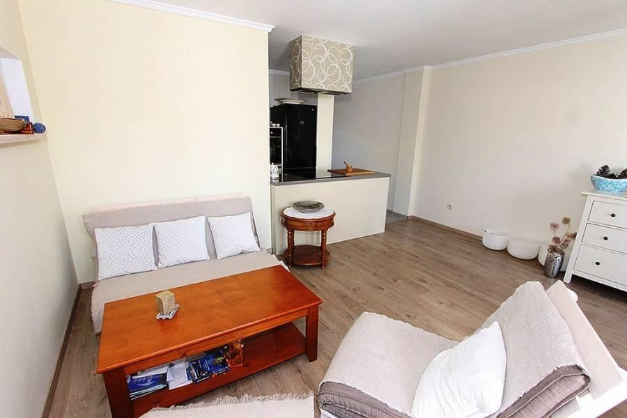 Villamartín,Alicante,España,1 Dormitorio Bedrooms,1 BañoBathrooms,Bungalow,35002