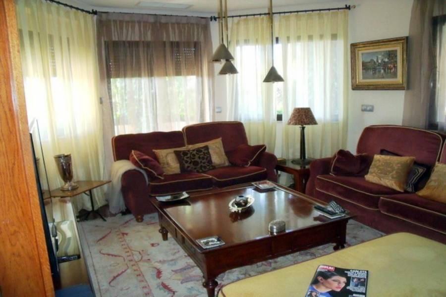 Torrevieja,Alicante,España,3 Bedrooms Bedrooms,2 BathroomsBathrooms,Casas,35003