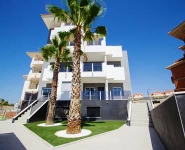 Orihuela Costa,Alicante,España,2 Bedrooms Bedrooms,1 BañoBathrooms,Apartamentos,35013