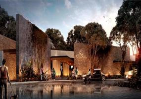 Mérida,Yucatán,Mexico,3 Bedrooms Bedrooms,3 BathroomsBathrooms,Casas,3959