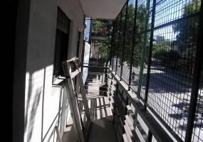 La Paternal,Capital Federal,3 Habitaciones Habitaciones,Departamentos,Juan B Justo,1,1312
