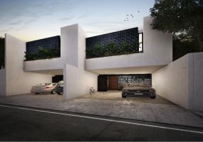 Mérida,Yucatán,Mexico,3 Bedrooms Bedrooms,3 BathroomsBathrooms,Casas,3971