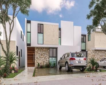 Mérida,Yucatán,Mexico,3 Bedrooms Bedrooms,3 BathroomsBathrooms,Casas,3980