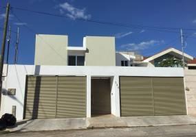 Mérida,Yucatán,Mexico,3 Bedrooms Bedrooms,4 BathroomsBathrooms,Casas,3982