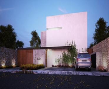 Mérida,Yucatán,Mexico,2 Bedrooms Bedrooms,2 BathroomsBathrooms,Apartamentos,3983