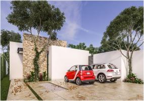 Conkal,Yucatán,Mexico,3 Bedrooms Bedrooms,2 BathroomsBathrooms,Casas,3986