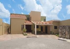 Mérida,Yucatán,Mexico,3 Bedrooms Bedrooms,3 BathroomsBathrooms,Casas,3995