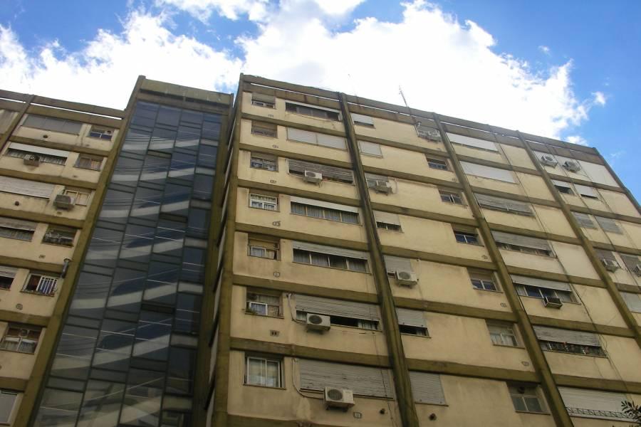 Parque Avellaneda,Capital Federal,1 Dormitorio Habitaciones,1 BañoBaños,Departamentos,Directorio y Lacarra,7,1315
