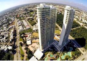 Mérida,Yucatán,Mexico,2 Bedrooms Bedrooms,2 BathroomsBathrooms,Apartamentos,4010