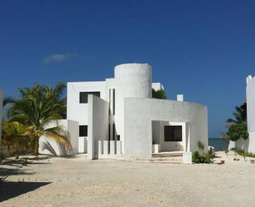 Ixil,Yucatán,Mexico,3 Bedrooms Bedrooms,2 BathroomsBathrooms,Casas,4027