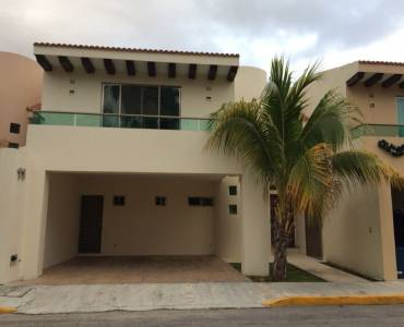 Mérida,Yucatán,Mexico,3 Bedrooms Bedrooms,3 BathroomsBathrooms,Casas,4039