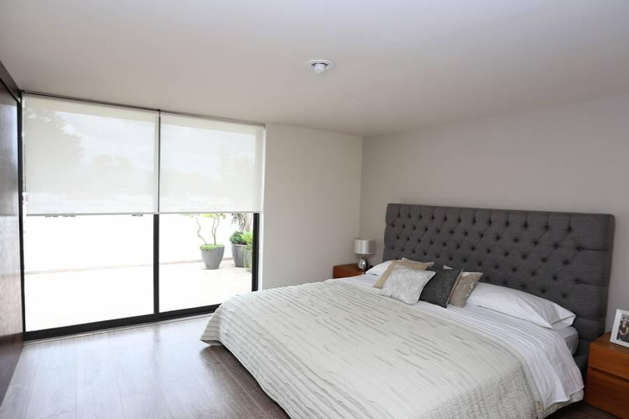 Jalisco,Mexico,4 Bedrooms Bedrooms,3 BathroomsBathrooms,Casas,Antiguo Camino Real a Colima 184 San Agustin Tlajo,4043