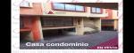 Tlalpan,Distrito Federal,Mexico,4 Bedrooms Bedrooms,3 BathroomsBathrooms,Casas,Segunda cerrada de Arenal ,4046