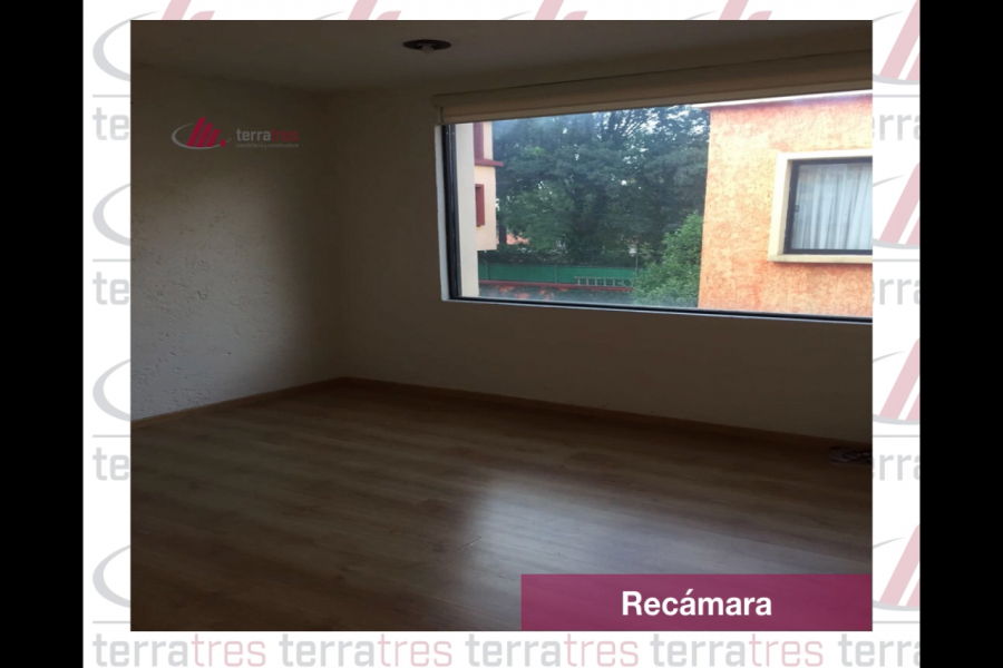 Tlalpan,Distrito Federal,Mexico,4 Bedrooms Bedrooms,3 BathroomsBathrooms,Casas,Segunda cerrada de Arenal ,4046
