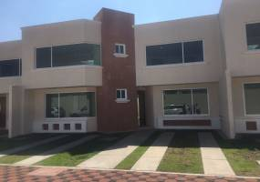 Metepec,Estado de Mexico,Mexico,3 Bedrooms Bedrooms,3 BathroomsBathrooms,Casas,4062